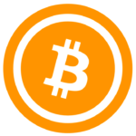 Bitcoin is here to stay for Long; so Why it still being misinterpreted by Few?
