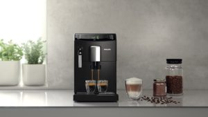Philips HD7457/20 Coffee Maker Review