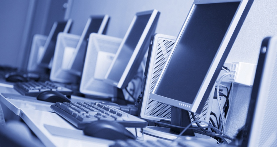 Everything You Need to Know About Desktop Support Technicians