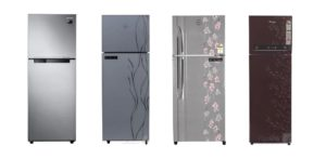 7 Best Refrigerators under 20000