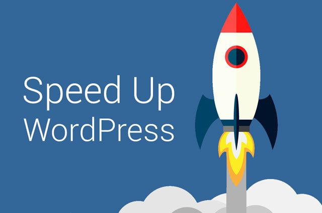 5 Simple Tips to Boost the Performance of your WordPress Website