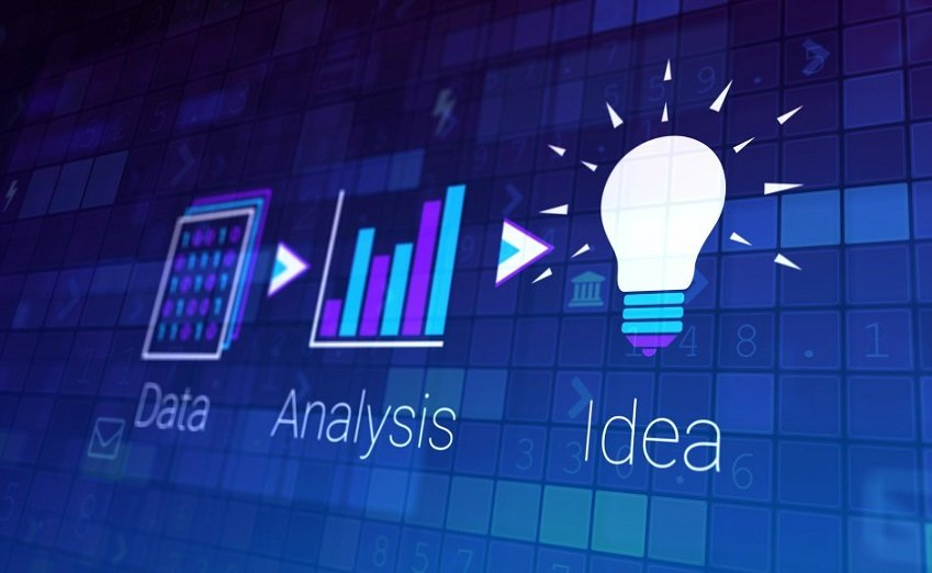 How Data Analytics can drive your business