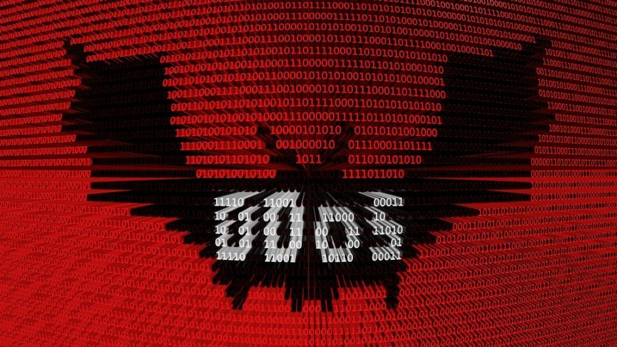 Will user compensation become the newest DDoS cost?