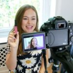 How to get started as a vlogger