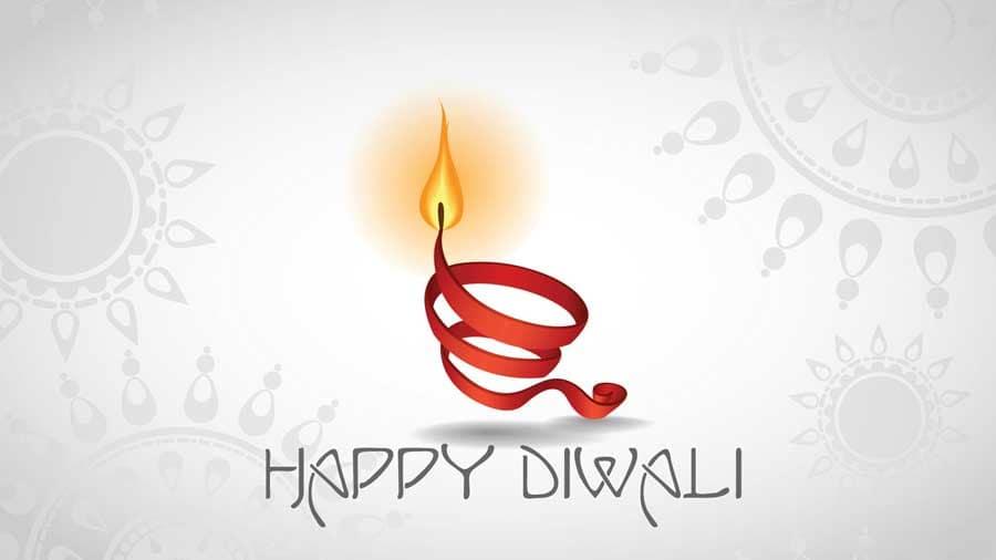 Happy Diwali 2018 Quotes