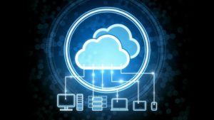 What Is Cloud Computing and How Is It Used?