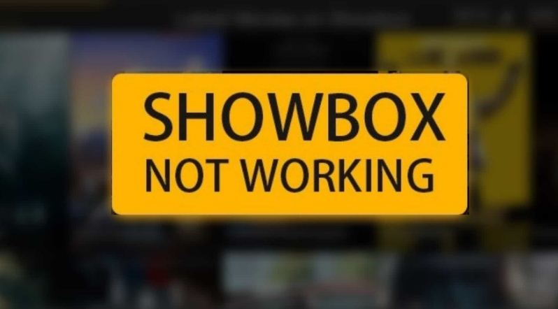 showbox-not-working-error