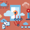 How Can Manufacturers Use Cloud-Based Intelligence?