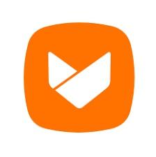 Aptoide alternate of Play Store