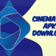cinema Box Apk