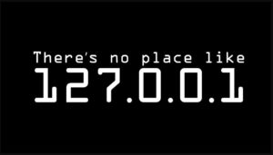127.0.0.1 Explained | localhost IP Address In Detail ✔️✔️