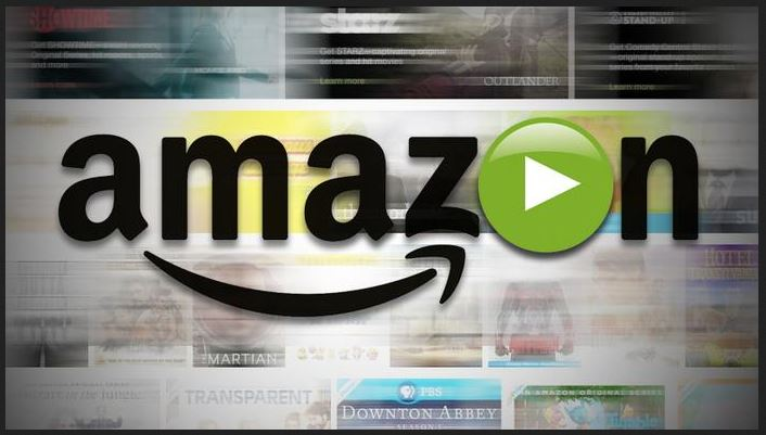 How To Get Amazon Prime Video For Free ???