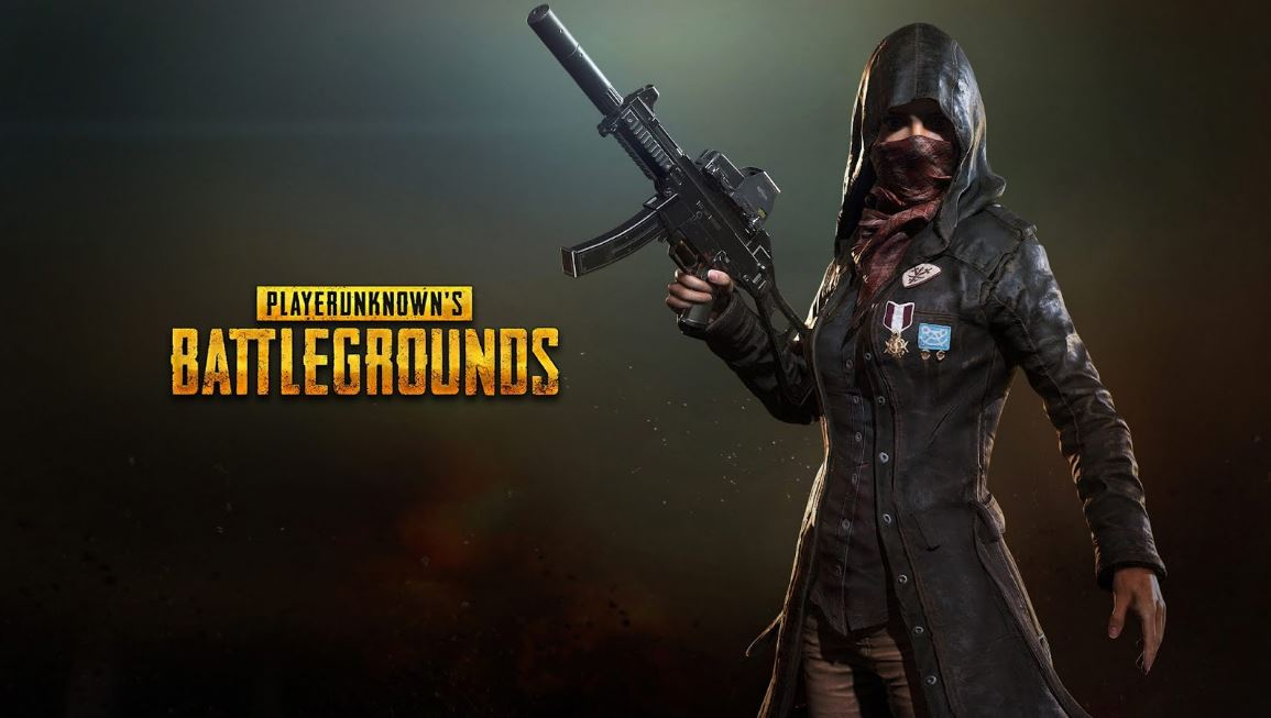 Get Free Helmet and Skin In PUBG Mobile