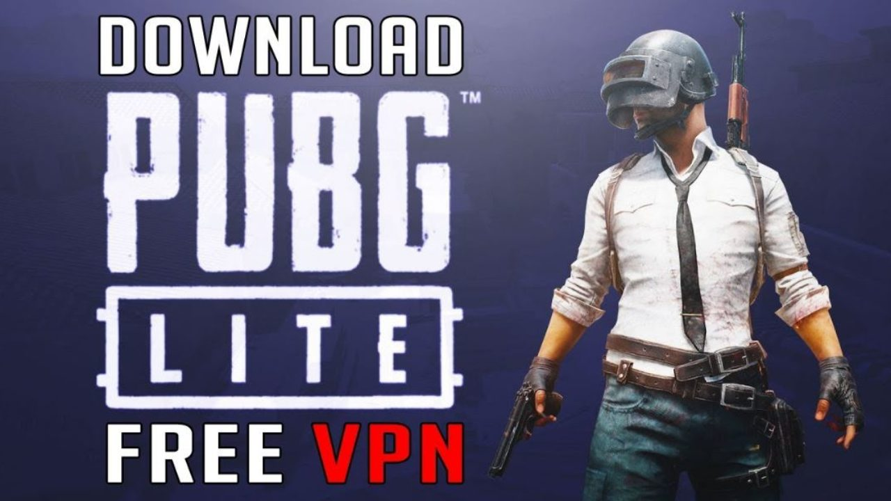Pubg Pc Lite Download Free Full Version | Pubg Font