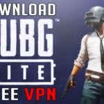 PUBG Lite PC Download Free Full Version