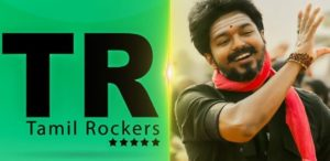 [Tamilrockers 2019] All About Pirated Tamil Movie Download Site