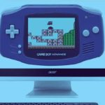[GBAemulator] Best Gameboy Advance Emulators