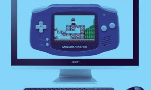 [GBAemulator] Best Gameboy Advance Emulators