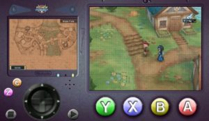 [Free!] How To Download Nintendo DS Roms