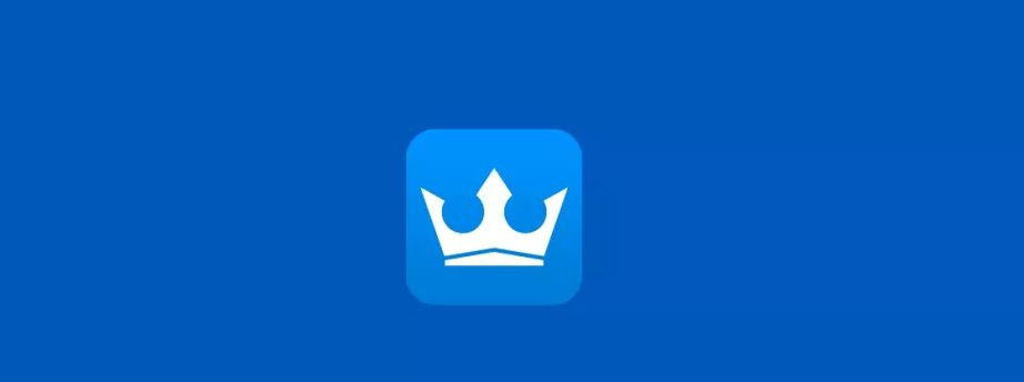 KingRoot APK To Root Android Device Faster!