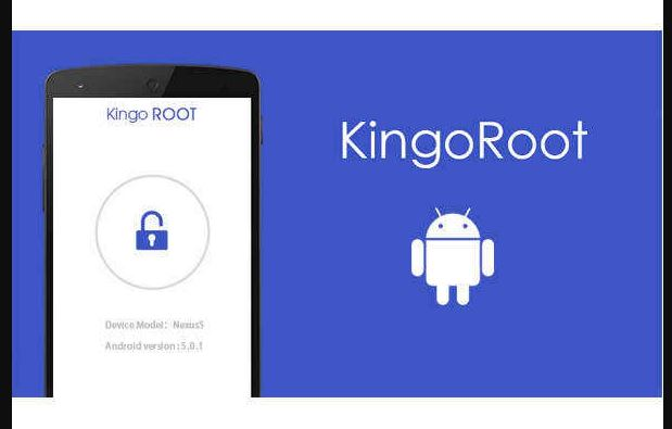 [Review] KingRoot APK To Root Android Device Faster!