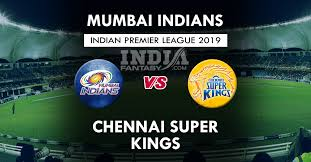 MI Vs CSK 15th Match Prediction, Live Streaming & Cricket Score Updates