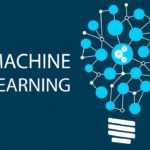 How is Machine Learning Changing the World Around You