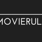 Movierulz | Watch Bollywood and Hollywood Full Movies Online Free