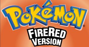 [Download] Get Pokemon Fire Red Rom Installed On PC