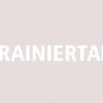 Sites Like Rainiertamayo To Watch Movies & TV Shows Online