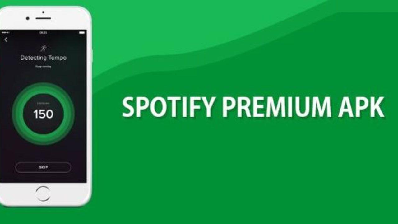 spotify premium apk 2018 ios