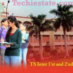 *Bie.telangana.gov.in* Check Inter Results 2020 Online