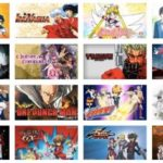Watch Anime Online Websites [Anime TV]