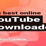 How to Download YouTube Videos Using YoutubNow