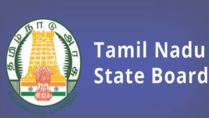 tnresults.in: tn sslc result 2019