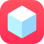TweakBox App Installation Guide for iPhone and iPad