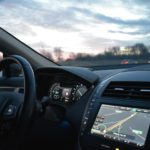 5 Amazing Gadgets for Your Car You Should Definitely Have