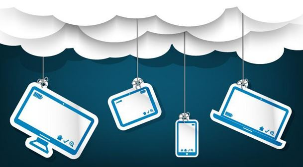 5 of the Best Security Benefits of Cloud Computing !!