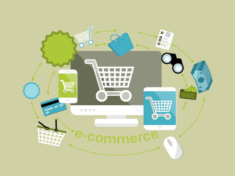 Best Ideas for an Ecommerce Business in 2019