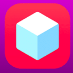 TweakBox Installer – Best Third Party Apps Store for iPhone/iPad Devices