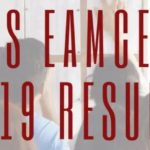 TS/AP EAMCET Results 2019, Download Rank Card – Check Result Here