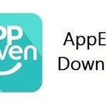 AppEven Download for iOS (iPhone/iPad) No Jailbreak