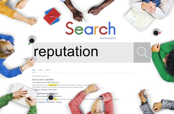 search-reputation