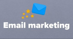 Top 5 Best Email Verification Services Of 2019