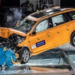 5 Technologies That Are Aiming to Prevent Car Accidents