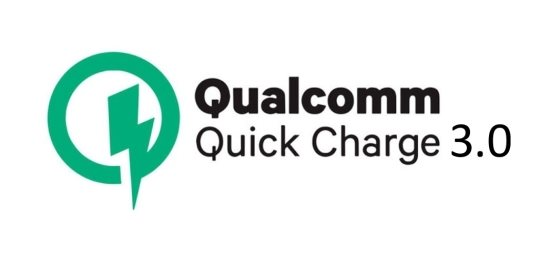 Which Portable Chargers Have Qualcomm Quick Charge 3.0?