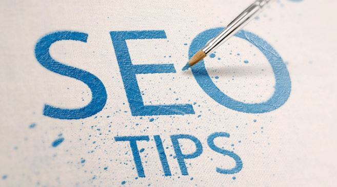 5 Tips for Beginners to get Hold of the SEO Fireball