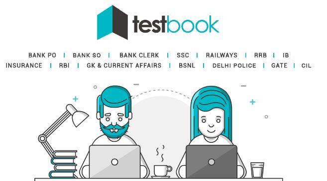 testbook-app