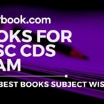 Testbook.com – This Study App will help in Preparing All Government Exams