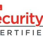 How to Pass the CompTIA Security+ Exam